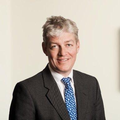 Nicholas Craig