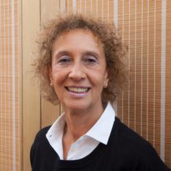 Sue Hollick