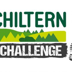 Chiltern 50 Challenge 2020