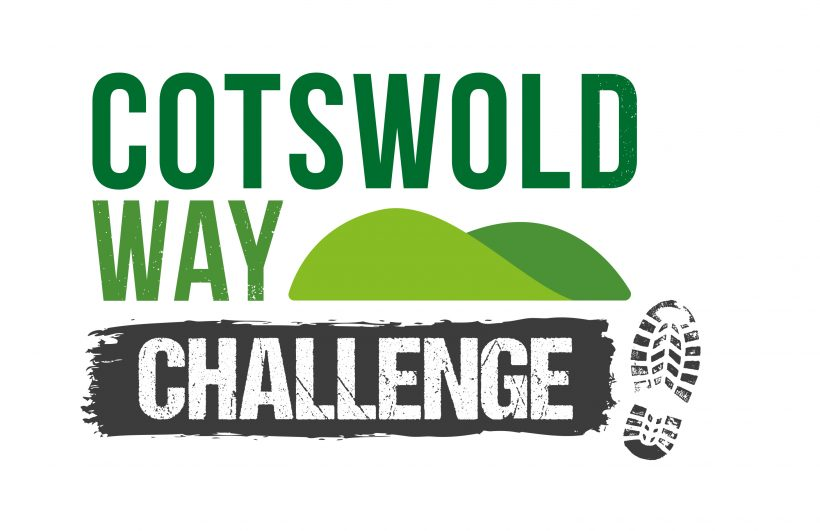 Cotswold Way Challenge 2020