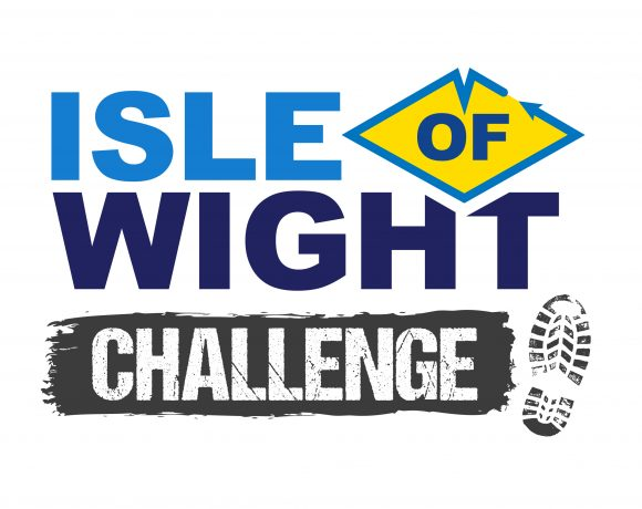 Isle of Wight Challenge 2020