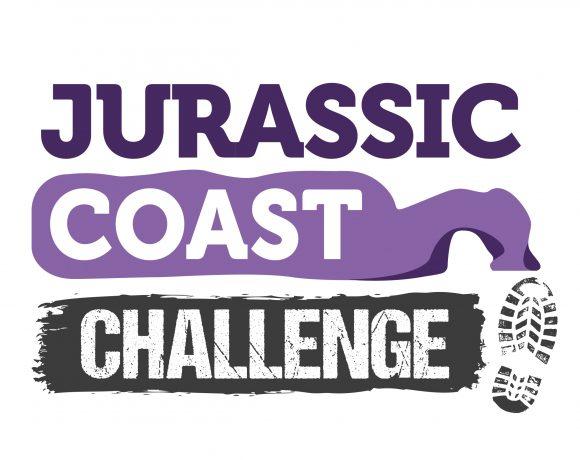 Jurassic Coast Challenge 2020