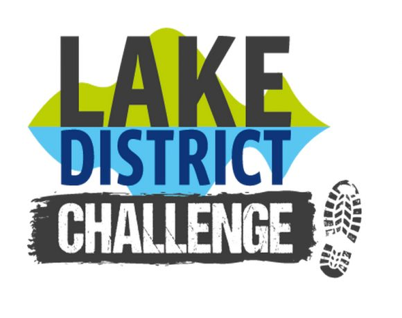 Lake District Challenge 2020