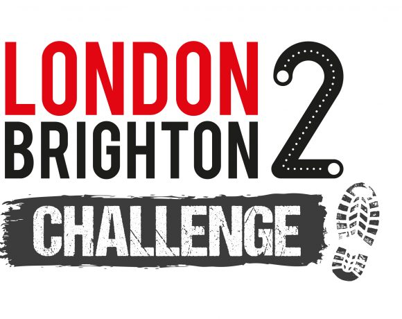 London 2 Brighton Challenge 2020