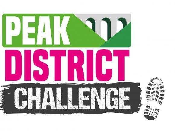 Peak District Challenge 2020