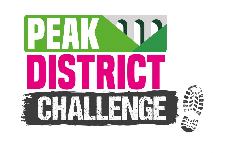 Peak District Challenge 2020
