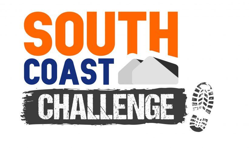 South Coast Challenge 2020