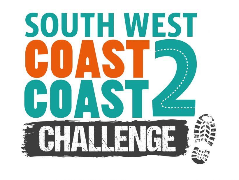 South West Coast 2 Coast Challenge 2020