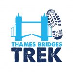 Thames Bridges Trek Challenge 2020