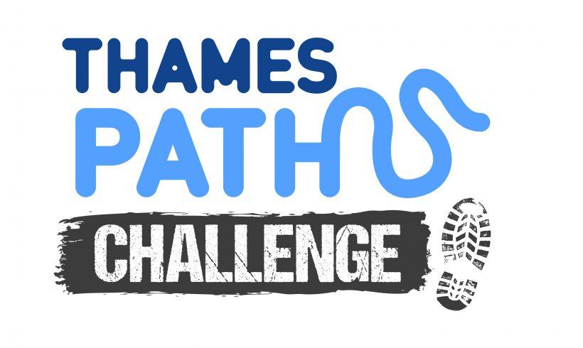 Thames Path Challenge 2020